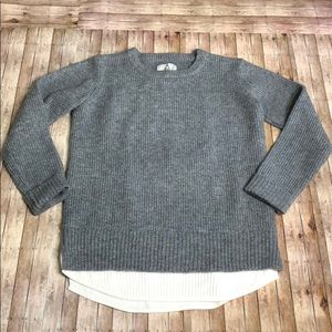 UNIF x UO Sweater